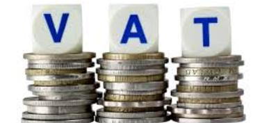 What a VAT invoice must show
